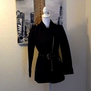 Michael Kors Chic Jacket size P/S New Condition